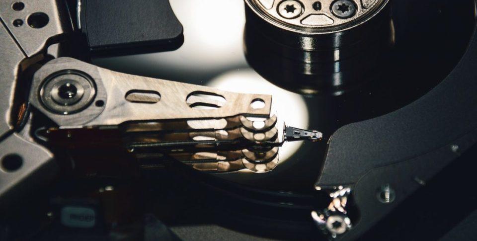 Sklep komputerowy serwis komputerowy klaj bochnia krakow malopolska rodo