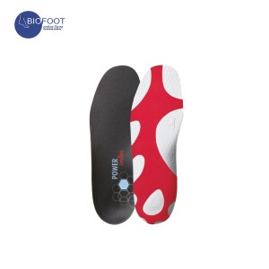 Pedag-Power-High-Insole-Sports-orthotic-for-direct-power-transmission-linkarta-dubai-biofoot-4-1 Linkarta Dubai online Store Online Shopping Linkarta