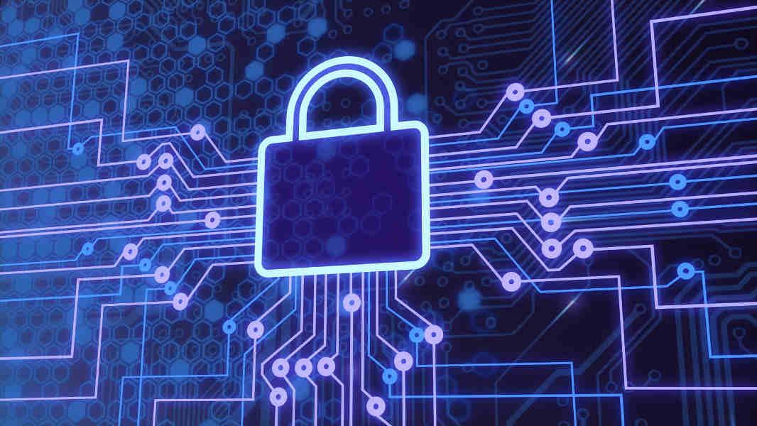 Misure di sicurezza informatica: 5×3 suggerimenti per la sicurezza