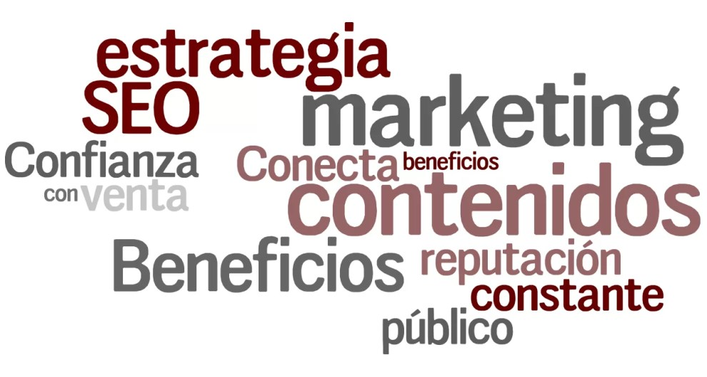 5 tendencias que configuran el SEO y Marketing de Contenido en 2013