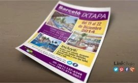 mockups FLYER viajes agencia 4 270x163 - Do You Want To Learn About Facebook Marketing?