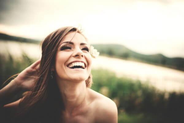 婚活はいつから始めるべき? いつかは……と思っているなら早く始めよう!