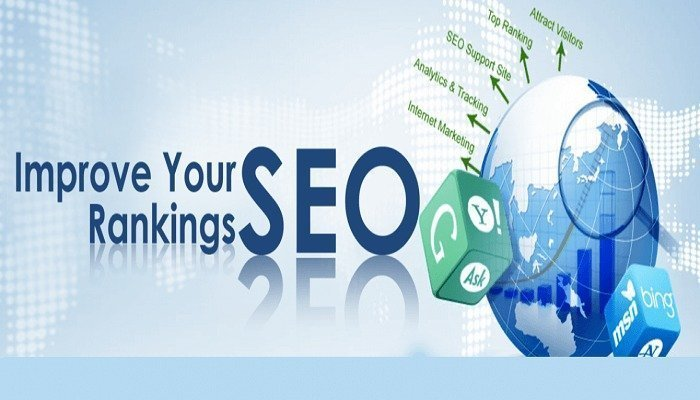 seo service, seo services, seo services for small business, seo services for business, professional seo services, seo services packages, seo services pricing, seo services near me, affordable seo services, professional seo firm, seo service specialist, organic seo company, online seo services, professional seo agency, best seo companies for small businesses, affordable seo agency, affordable seo company, affordable seo plans, link building services company, white hat link building service, link building packages, white label link building services