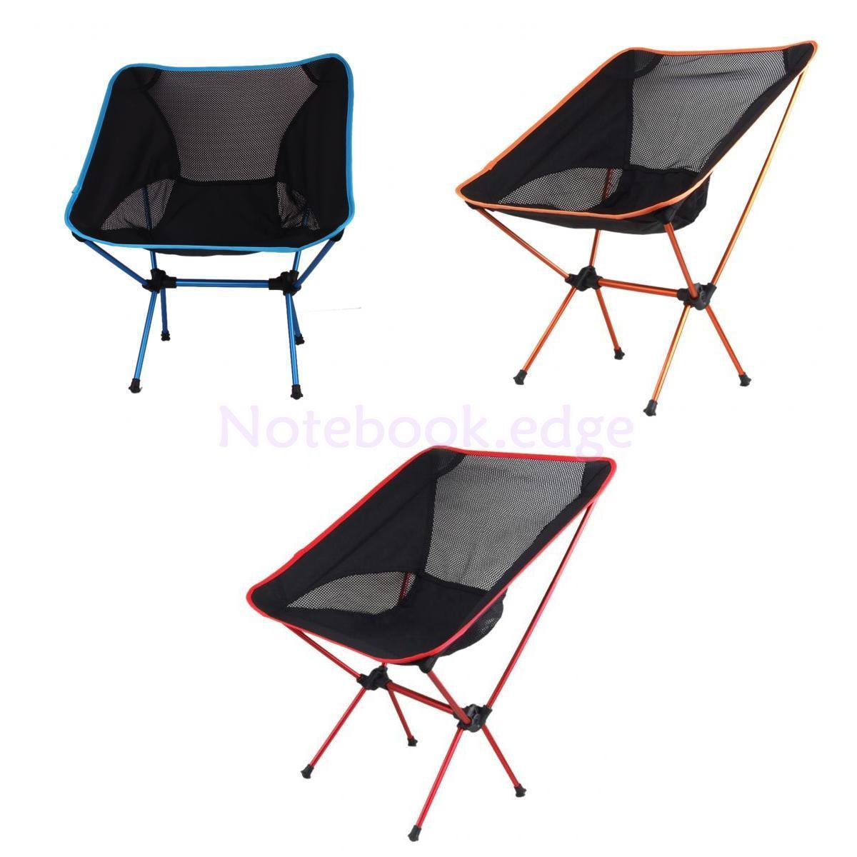 vision fishing chair bedroom with cushion portable fold up folding seat stool camping