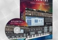 Sylenth1 3.071 Crack License Code With Torrent Free Download 2021 (Win/Mac)
