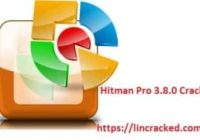 Hitman Pro 3.8.0 Crack Keygen & Product Key Free Download Latest [2019]