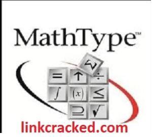 MathType 7.4.4 Crack Keygen With Product Key Torrent 2020 Free Download (Mac/Win)