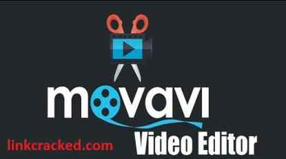 Movavi Video Editor 21.0.1 Crack Activation Key Full Version 2021 Free Download