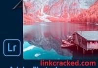 Adobe Photoshop Lightroom Classic 2021 v10.2 Crack APK With Serial Key 2021 Download