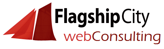 Flagship City Web Consulting