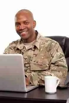 How Veterans Can Benefit From LinkedIn