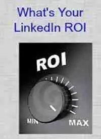 LinkedIn Case Studies Show ROI