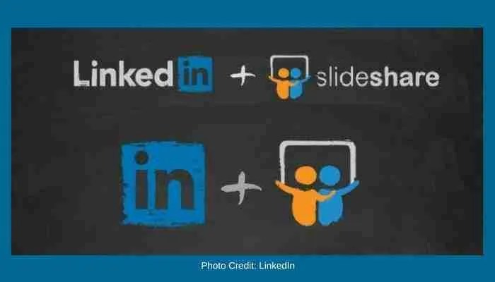 How to Easily Upload SlideShare to Your LinkedIn Profile