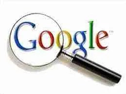 Want People to Find you in Google LinkedIn Helps