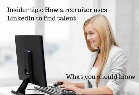 how-a-recruiter-uses-linkedin-to-find-talent-2