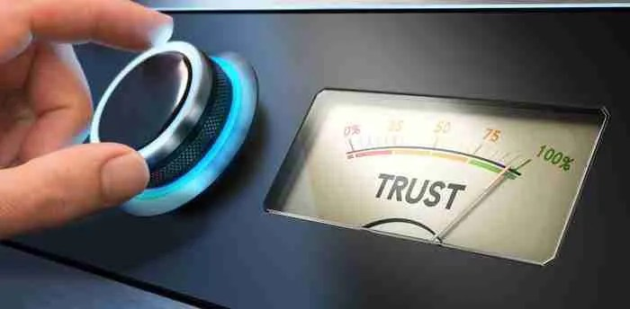 LinkedIn content builds trust and drives leads