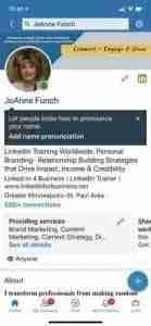 let_people_know_how_to_pronounce_your_name