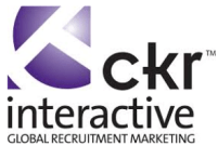 CKR_Interactive