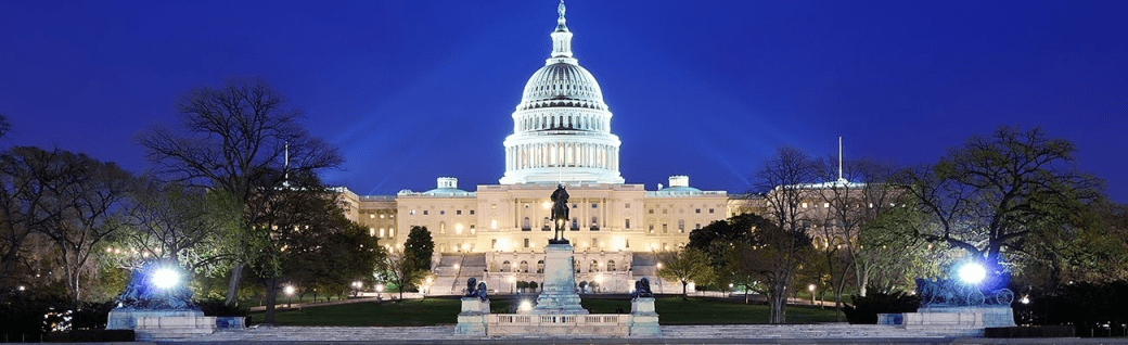 background-image-17-US-Capital