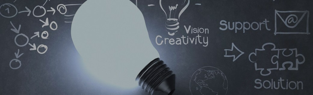 background-image-21-vision-creativity-lightbulb