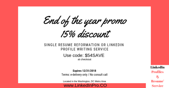 end_of_the_year_promo_linkedInPRO.CO