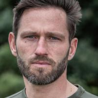 SAS: Who Dares Wins: Interview with Jay Morton