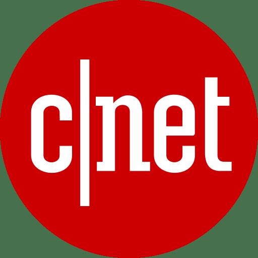CNET Small Business and Startups Forum Logo - top entrepreneur forums - LinkedPhone