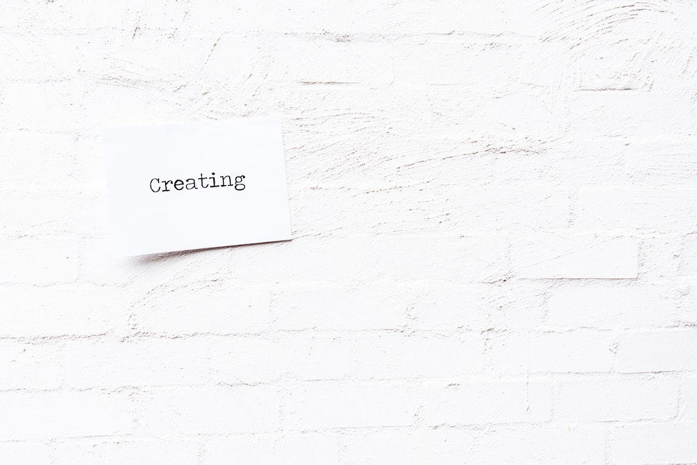 Freelancer Platforms - Top Entrepreneur Forums and Communities