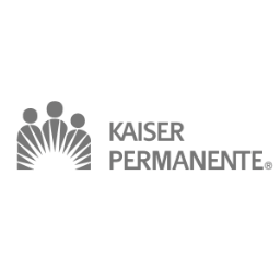Kaiser Permanente Logo - LinkedPhone Client