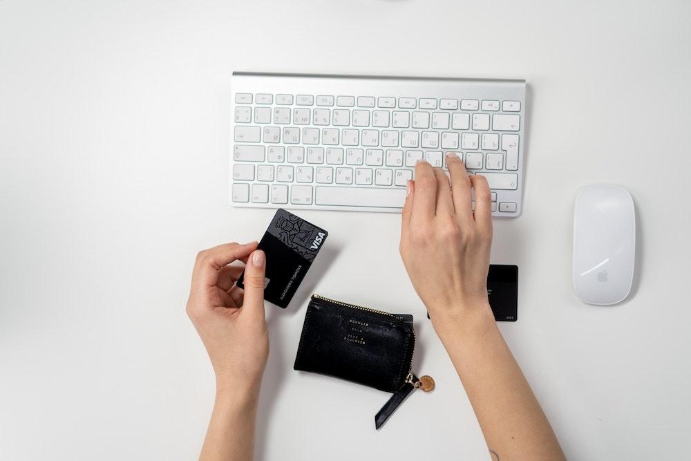 Onlines Sales Shopping - Top Entrepreneur Forums