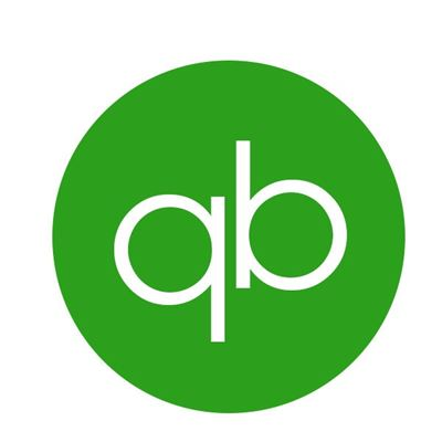 Quickbooks Online Community Logo - top entrepreneur forums - LinkedPhone
