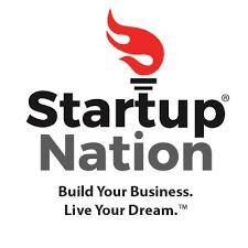 Startup Nation Forum and Community logo - top entrepreneur forums - LinkedPhone