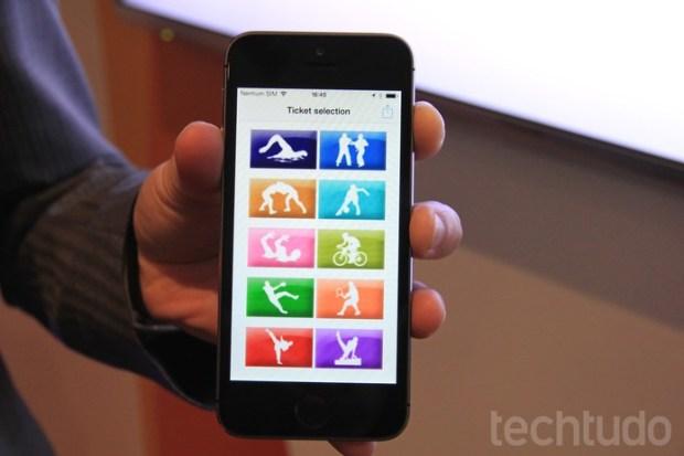 2 - tecnologia olimpiada