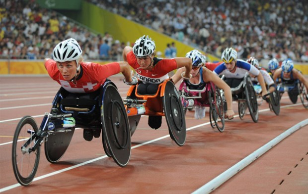 paralympic2008-blog