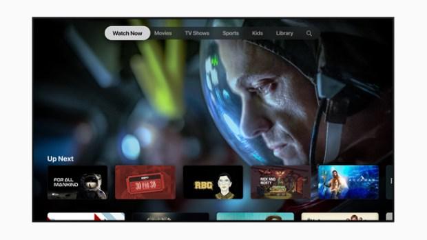 Apple-services-apple-tv-screen-01072020_inline.jpg.large