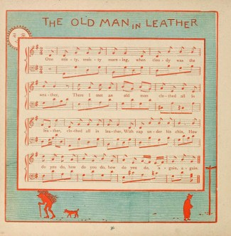 33-the-old-man-in-leather