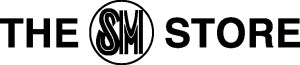 グアム 買い物 SM アガニャ