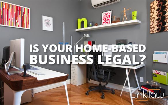 work from home, home based business
