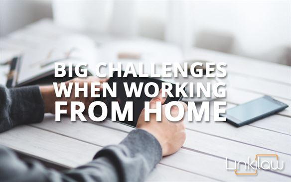 working from home, home based business