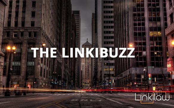 Linkibuzz 32