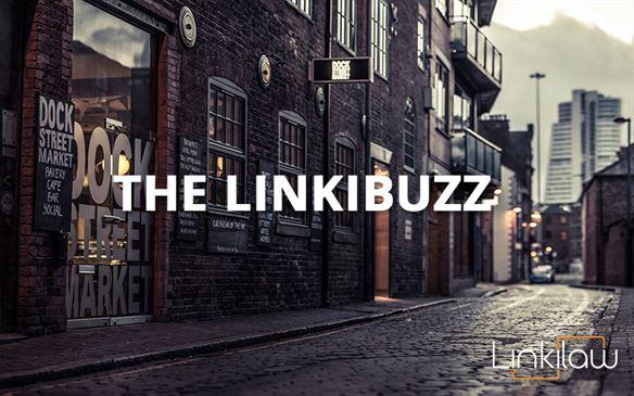 Linkibuzz 33