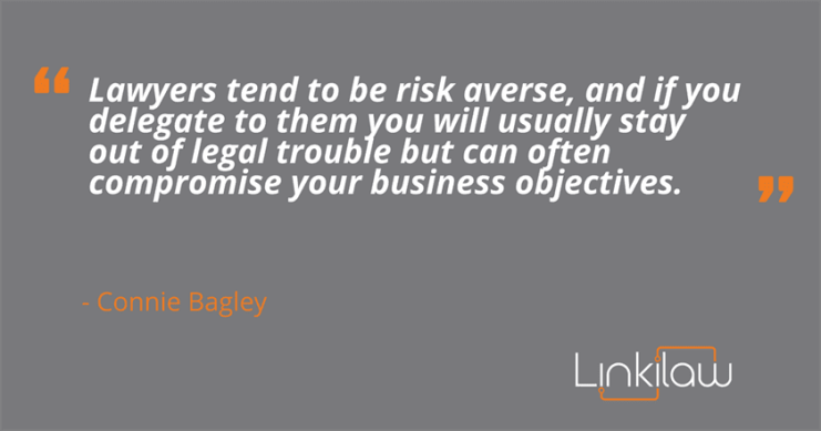issues facing small business Top legal issues facing small business: the perspective from your lawyerwe  will tackle common legal issues that face most small businesses by tracking the.