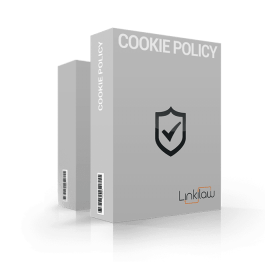 cookie-policy-new