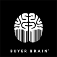 Buyer Brain will be at Web Summit 2017