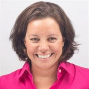 Fernanda Moura will be speaking at Web Summit 2017