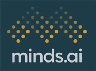 Minds AI will be at Web Summit 2017