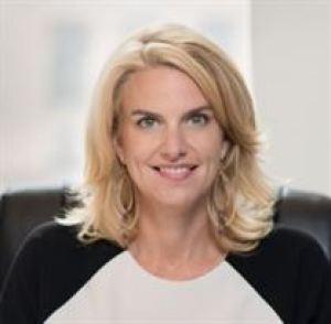 Sarah Kate Ellis will be speaking at Web Summit 2017