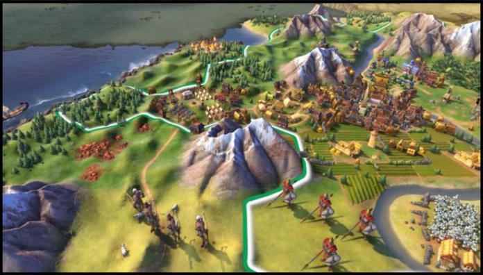 sid-meiers-civilization-vi