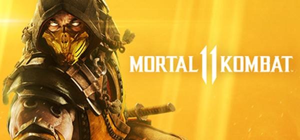 Mortal Kombat 11 Full İndir | PC | Torrent