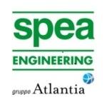 Spea-Engineering